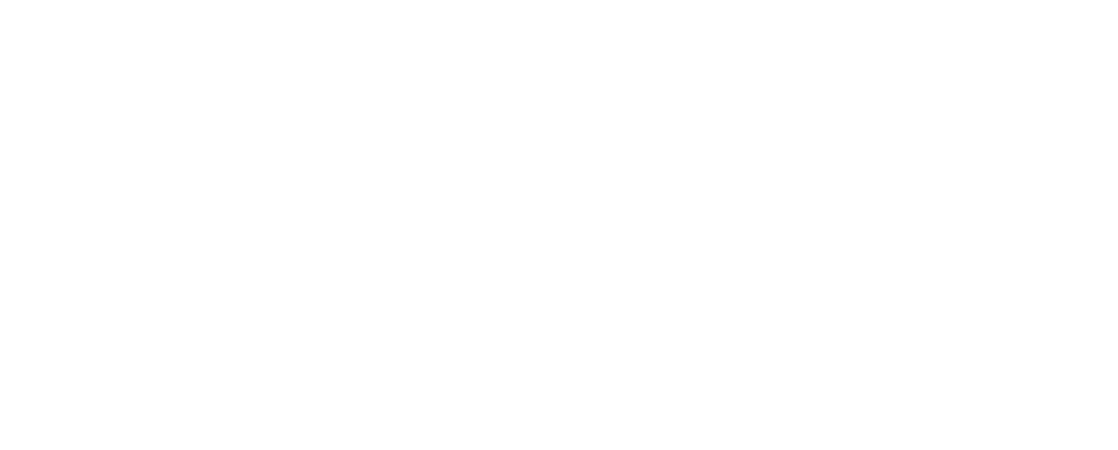 Korporate Promotions - Event Specialist